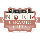 Christmas Ceramic Gifts