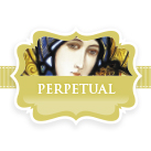 Our Lady Perpetual